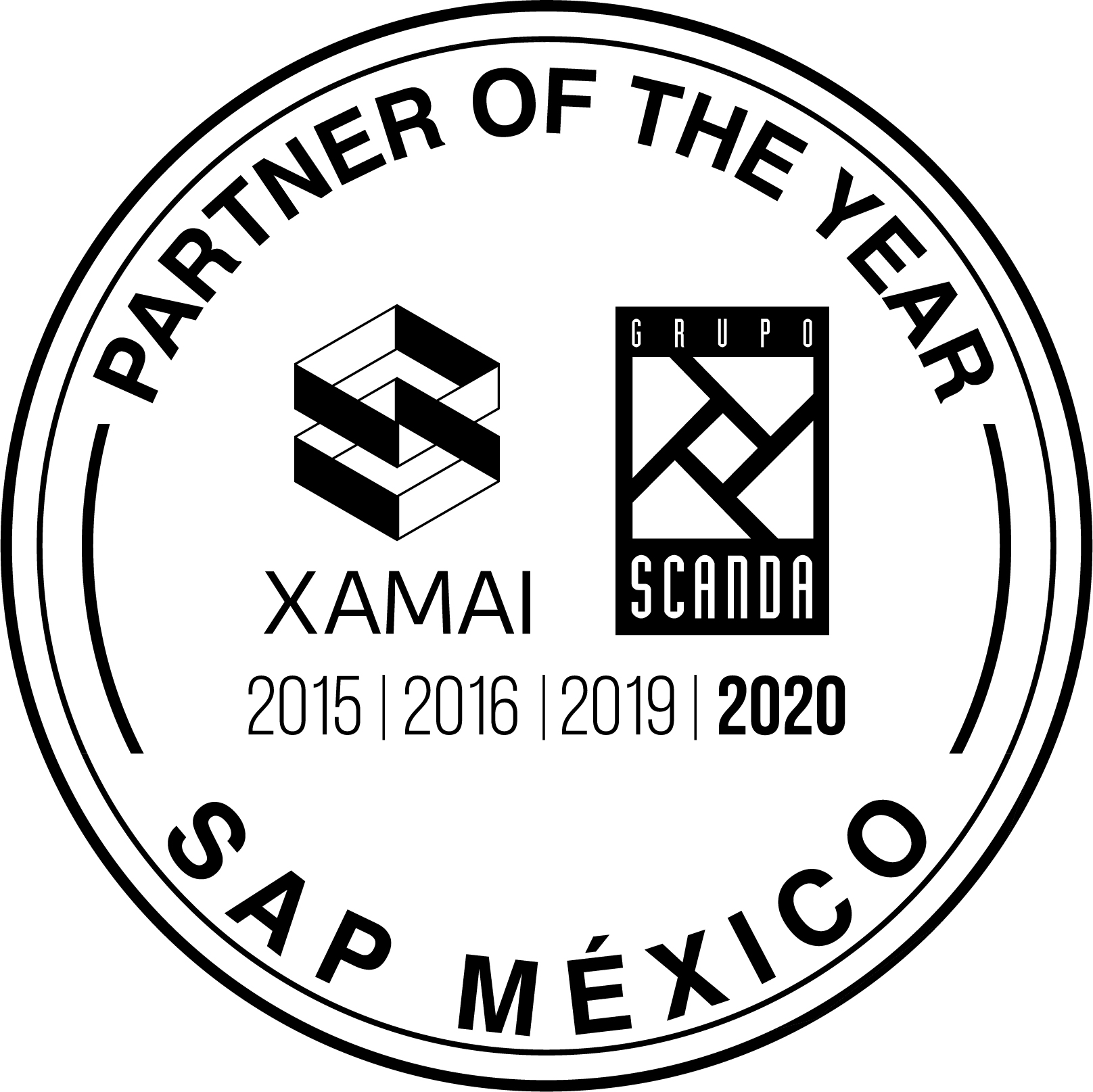 2020-partner@300x-100