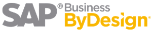 SAP Business by design-1
