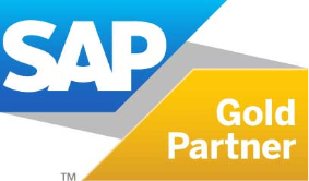 SAP_GoldPartner_