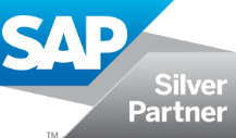 SAP_silverpartner_logo