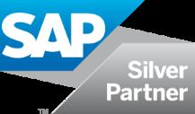 SAP_silverpartner_logo