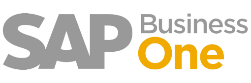 SAP Busines One