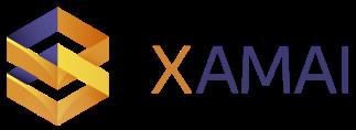 logo_Xamai@2x