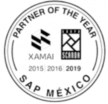 sap-partner-mexico_logo